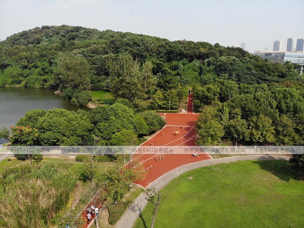 苏州运河公园1.jpg
