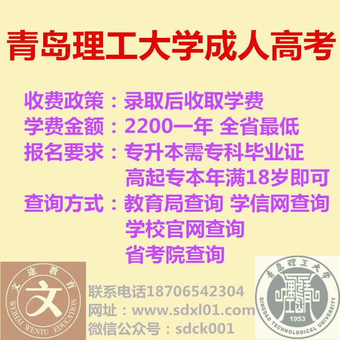 淘宝700X700_副本.png