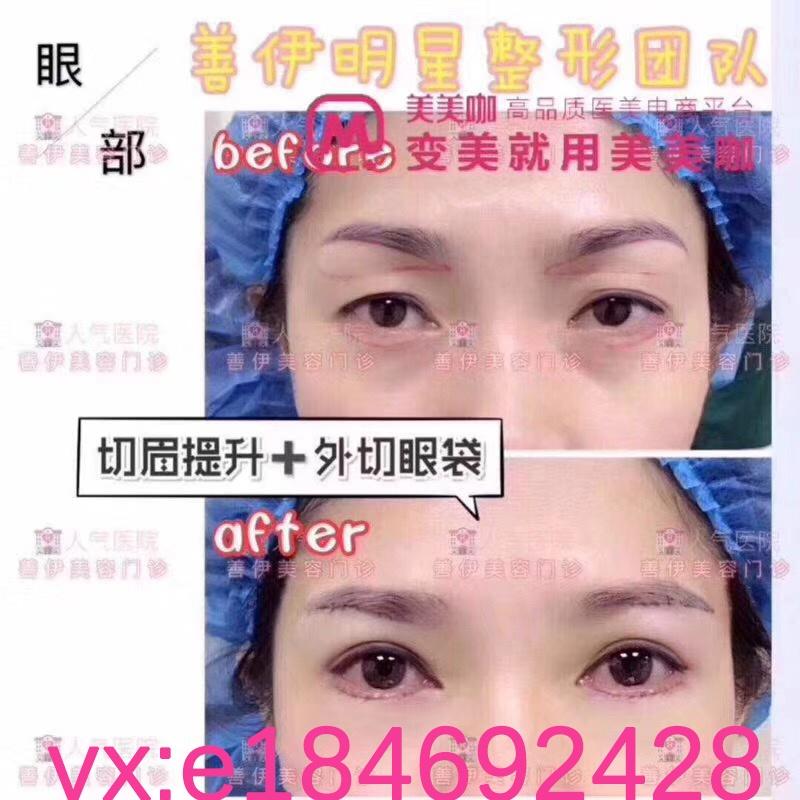 微信图片_20181207145812.jpg