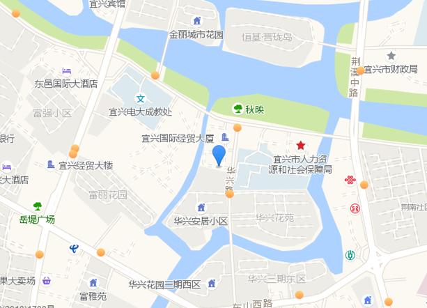 洞山西路微信图片_20181214160333_副本.png