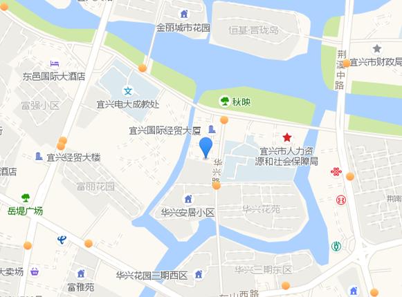 九滨北路信图片_20181214160453_副本.png