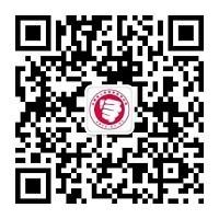上海成考微信公众号.jpg