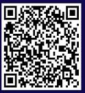 七百人脉:脉乐乐旗下平台,可赚0.6 以上