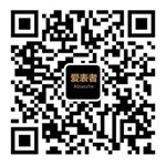 weixin1_副本.jpg