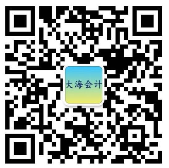 微信圖片_20181106162405.jpg
