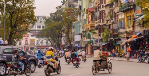 如何加入越南tiki