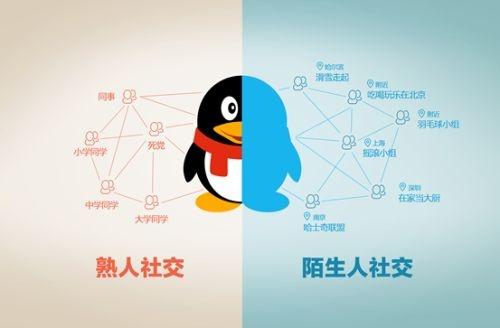 两种社交方式.jpg