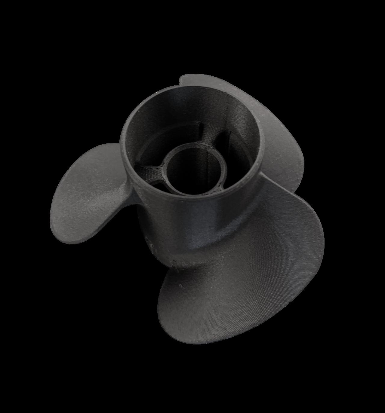 Carbon-Fiber-Propeller-print.png