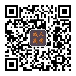 qrcode_for_gh_eb299a9c707a_258.jpg