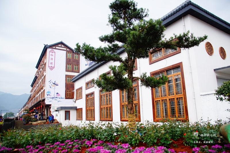 16衢江区杜泽镇4.jpg