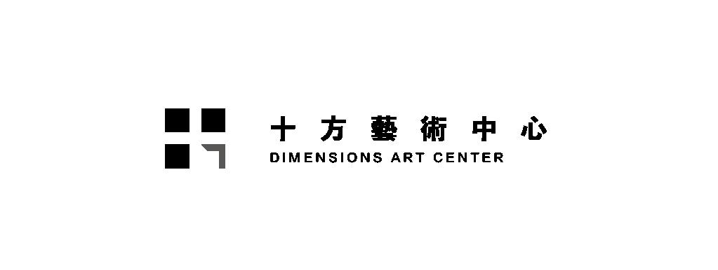 十方logo.png