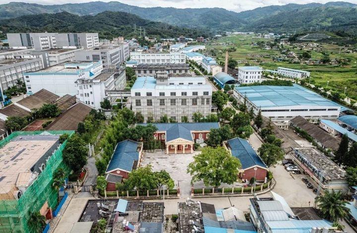 茶厂厂区图.jpg