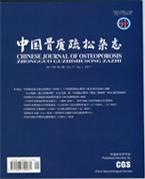 中国骨质疏松杂志.jpg