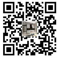 QQ截图20200307174049.jpg