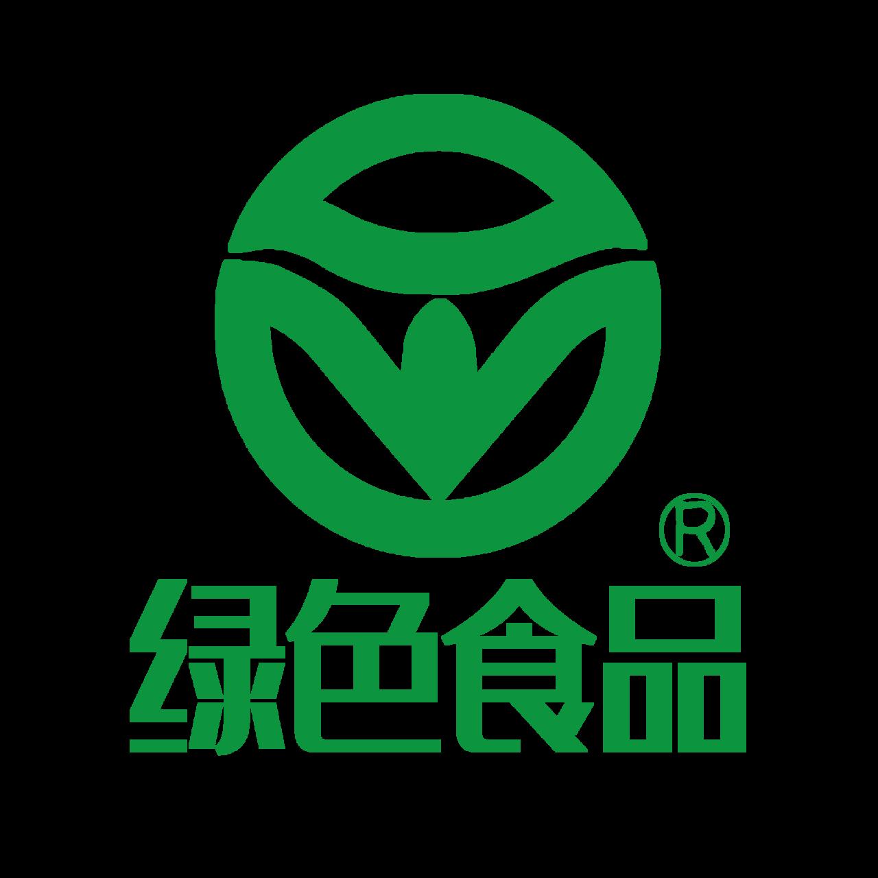 绿色食品标记.png