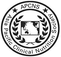 1 APCNS logo.png
