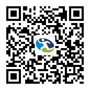 来了,体测3.0时代 · 8小时极速实战课堂广州站