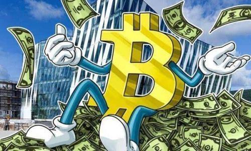 比特币减半+疫情对数字货币有何影响?