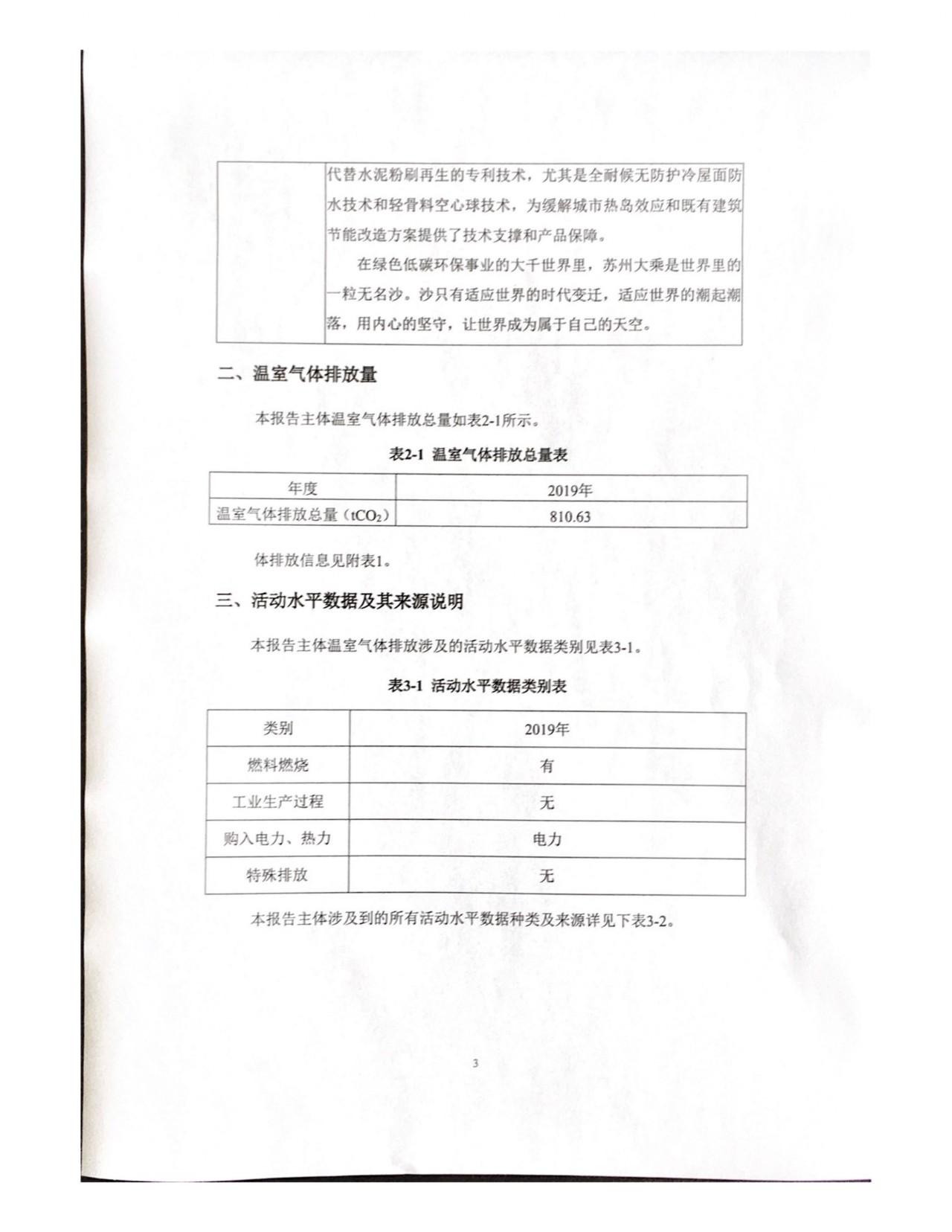 碳排放核查报告_页面_3.jpg