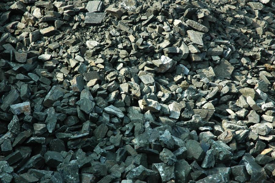 鐵礦石(網站用).jpg