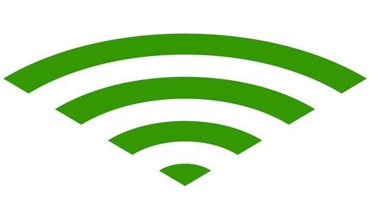 WIFI涨粉和电子秤如何给微信公众号涨粉?