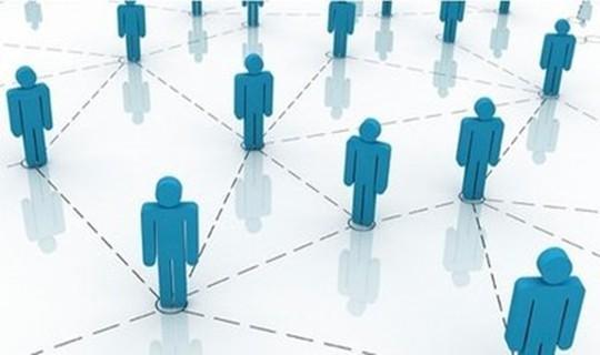 社群运营:社群与社交之间哪些差异我们不知道?