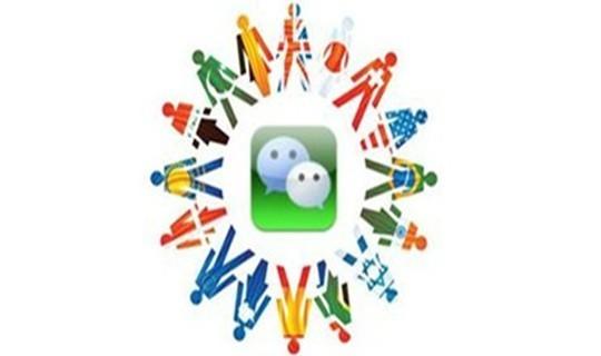 个人微信公众号应该怎么运营推广?