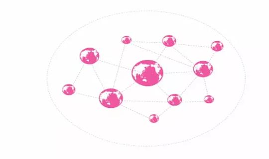 社群运营:如何正确了解社群运营知识?