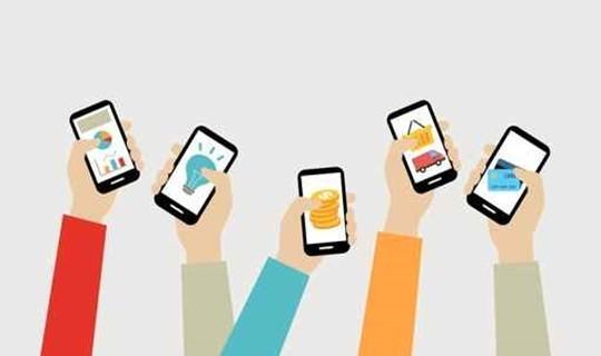 微信公众号迁移公证怎么操作?