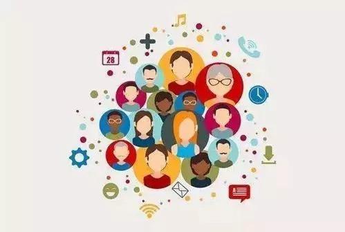 社群活跃的方法有哪些?