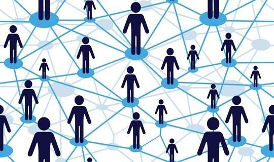 关于社群运营你知道多少呢?