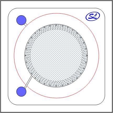 仕蘭微-2.png