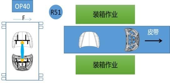 图4-b.jpg