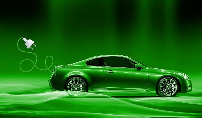 汽车图.jpg