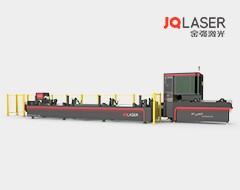 首发03 FLT-6016LN(Tube Laser Cutter With Round Tube Loader).jpg