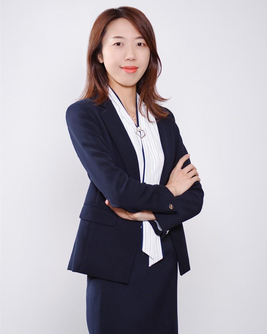 刘晨璐2_副本.jpg