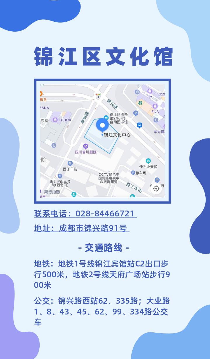 微信图片_20200326105902.png