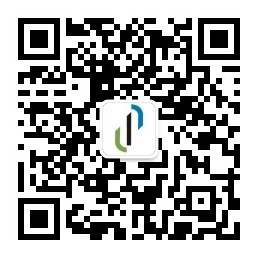 qrcode_for_gh_f3aad69bb0ba_258.jpg