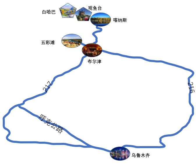 房车游行程简图.png