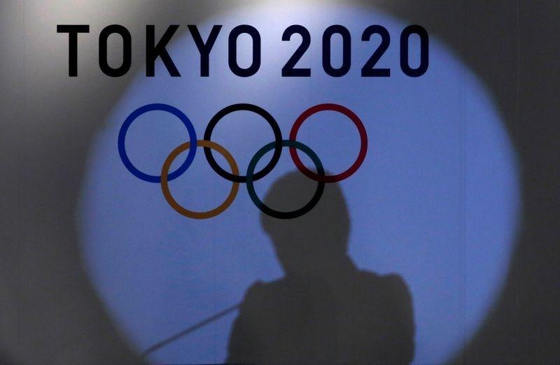 20200226-00000057-reut-000-1-view.jpg
