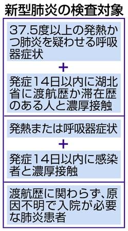 PK2020021202100083_size0.jpg