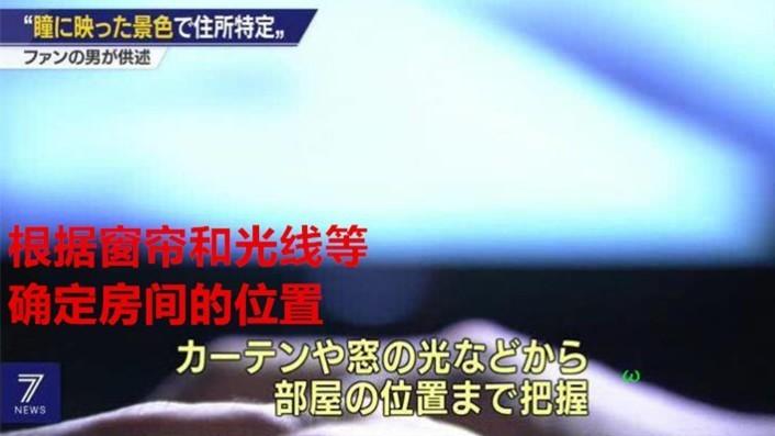 翻译版 _副本.jpg