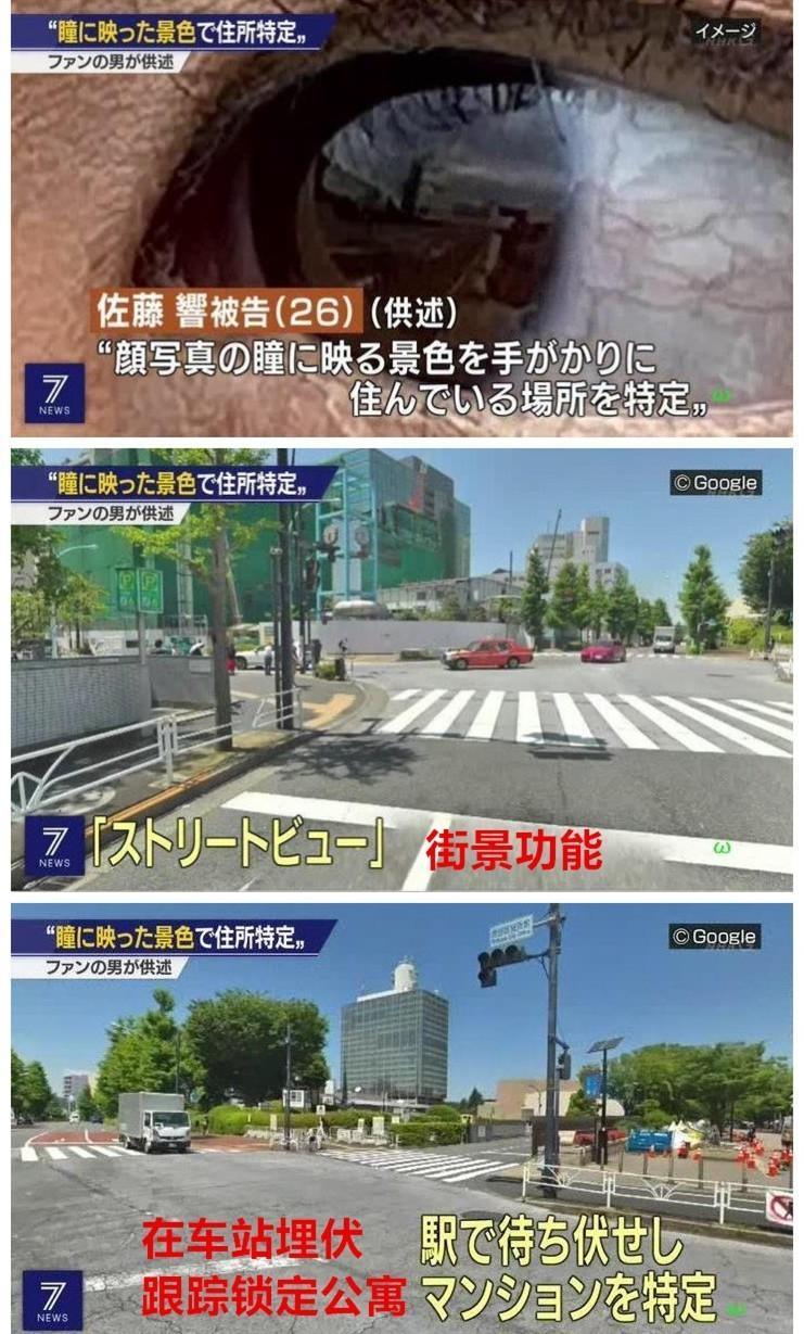翻译版_副本.jpg