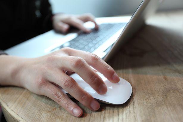 PROD-Working-on-Laptop.jpg