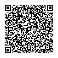 2186fe8518ecef5a0b4474214892fcb.png