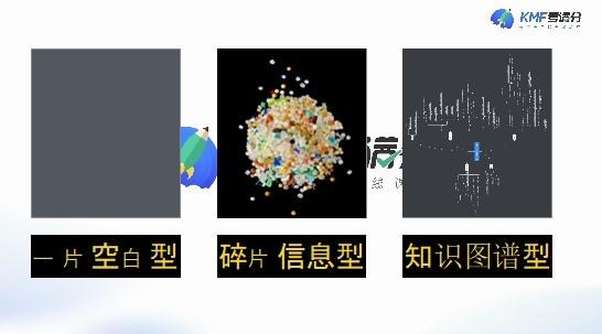 张颖9.jpg
