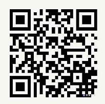 带富宝APP - 简单分享秒提1元