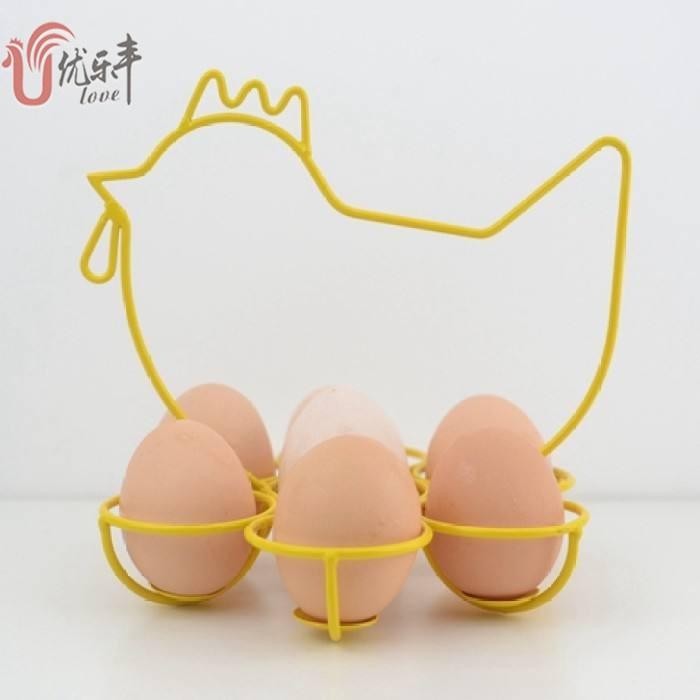 马来西亚拟设置鸡蛋出口额度|蛋鸡饲料品牌