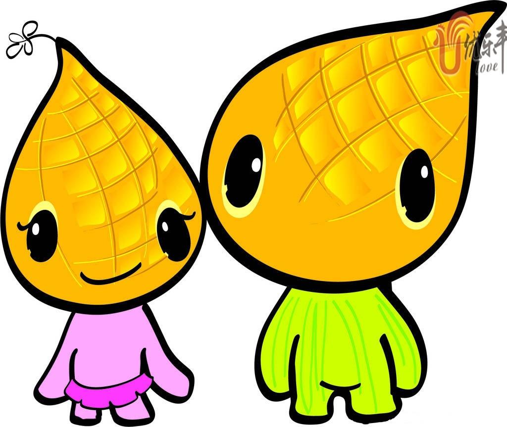 两节临近,玉米价格上涨还是下跌?|蛋鸡饲料品牌