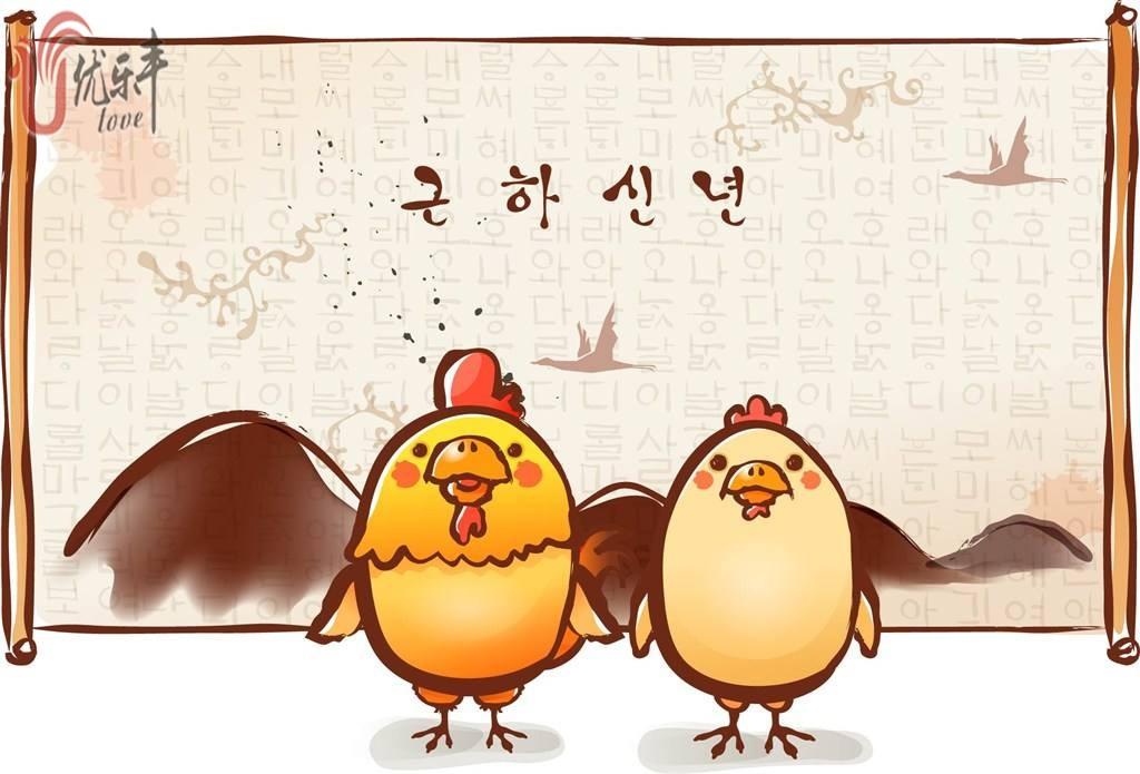 鸡或成为人类世界标志?|优乐丰保健型预混料